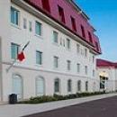 Amsterdam Inn & Suites Moncton Casino